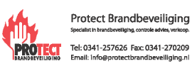 86 -_Protect_Brandbeveiliging_2